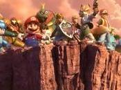Super Smash Bros. Ultimate, intervista campioni Speciale Nintendo Switch