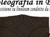 Linoleografia Badia