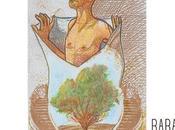 Zoppo... ascolta 'L'Uomo Progressivo', ritorno Baba Yoga!