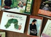 Book Haul Aprile: nuove entrate nella piccola libreria!