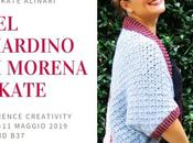regalo Vieni Florence Creativity sconto