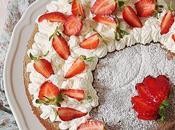 torta mamma!