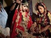 Pakistan vieta matrimoni prima anni