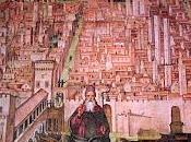 """Leonardo Vinci """"ammaliato"""" Pavia"""