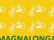 Maggio bicicletta: appuntamenti Legambiente nella città eterna
