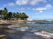 Quali spiagge visitare dintorini Salvador Bahia