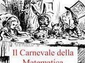 CARNEVALE DELLA MATEMATICA N.129 ULTIMA) CALL PAPERS