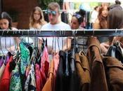 Vintage Market: domenica shopping Hotel!