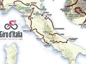 partenti Giro d'Italia 2019
