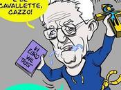 guerra pace, rigore pensa Monti, potrà terrore