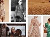 Prairie dress: vivere casa nella prateria