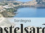 Cosa vedere Castelsardo, borgo bello della Sardegna nord