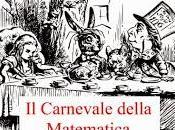 Carnevale della matematica #129: xviii secolo