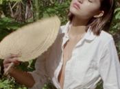 Repost from Vogue--> Sustainable Fashion Milano Institute: borsa studio Vogue Talents