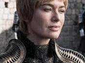 Game Thrones 8x05. puntata poco imbarazzante (OVVIAMENTE SPOILER).