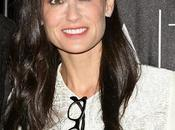 Events// Demi Moore Urban Stephan Weiss Apple Awards