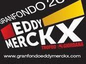 """""""mia"""" Eddy Merckx 2011"""