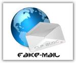 Trucchi Hacker: trucco rubare E-mail