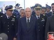 Napoli Napolitano: rimuovere piaga rifiuti (13.06.11)