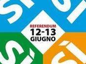 Quattro affossano Berlusconismo. grande urlato dagli italiani Oggi sono fiero essere italiano