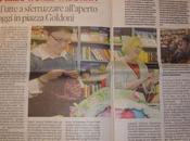 WWKIPD Trieste Rassegna Stampa