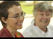 Foto giorno giungno 2011 torna sorridere gabrielle giffords deputata colpita fuoco pazzo tucson