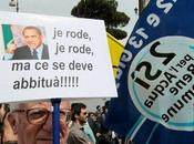 Vincono Referendum 2011