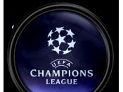 Finalmente Champions League
