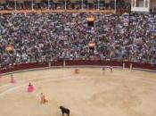 Madrid, gustas Istruzioni l'uso