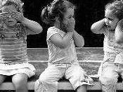 Nasce l'Asilo adulti.. bambini insegnano