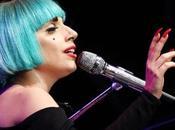 Lady Gaga incanta all'Europride: «Sono figlia della diversità»