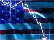 2011. Crisi capitalismo l'impoverimento globale