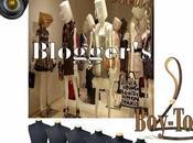 Hidden Side Bloggers!!!