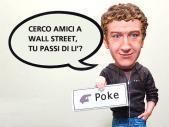 Facebook borsa, miliardi valutazione, nonostante Zuckerberg Wall Street!