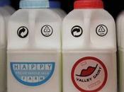 bottiglie amano alla follia, raccolta differenziata