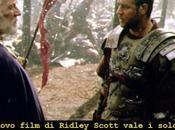 Critica alla critica: Gladiatore (2000)