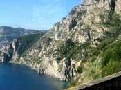 Come parcheggiare senza difficoltà Costiera Amalfitana