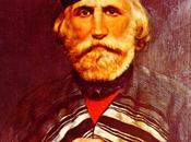 Garibaldi: rappresentazione mito