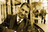 Claudio Magris, L'infinito viaggiare