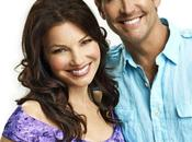 tata torna televisione happily divorced