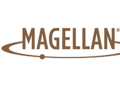 """Magellan lancia Italia nuova serie dispositivi l'outdoor """"eXplorist"""" compatibilità mappe NAVIONICS"""