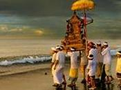'bali: art, ritual performance'