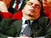 Brunetta, ministro all'altezza tutti sensi)
