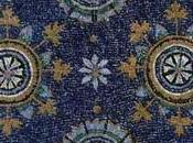 Mare Mosaico: corsi sulla spiaggia