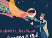 Notte Rosa 2011 sogno capodanno dell'estate italiana aspetta Luglio!