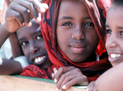 Somalia Sempre bambini feriti combattimenti nelle strade