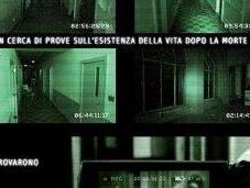 Fenomeni paranormali (2010)