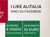 Concorso Alitalia