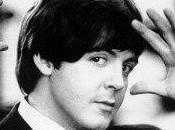 Vivi lascia morire: l'insegnamento Paul McCartney