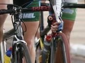 giugno: Ciclismo, Kappa Marathon Gran Premio Città Rivoli